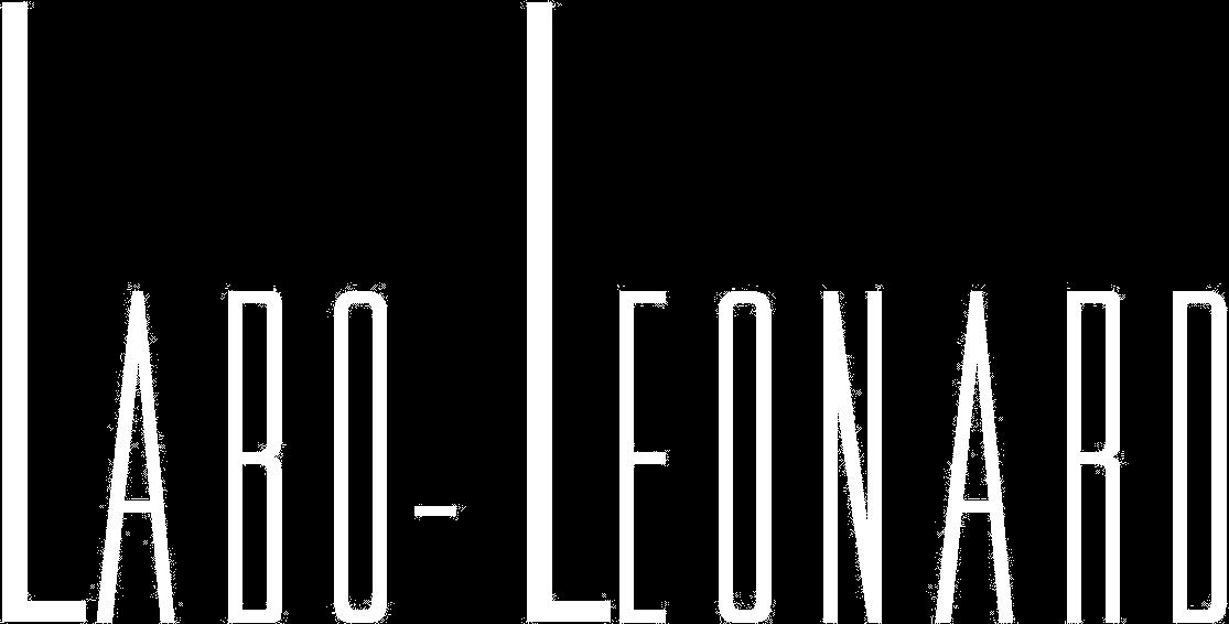 LABO-LEONARD