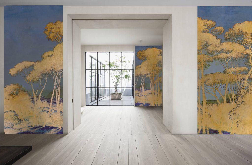 collection-2016-jardin-des-sens