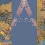 c-alchemy