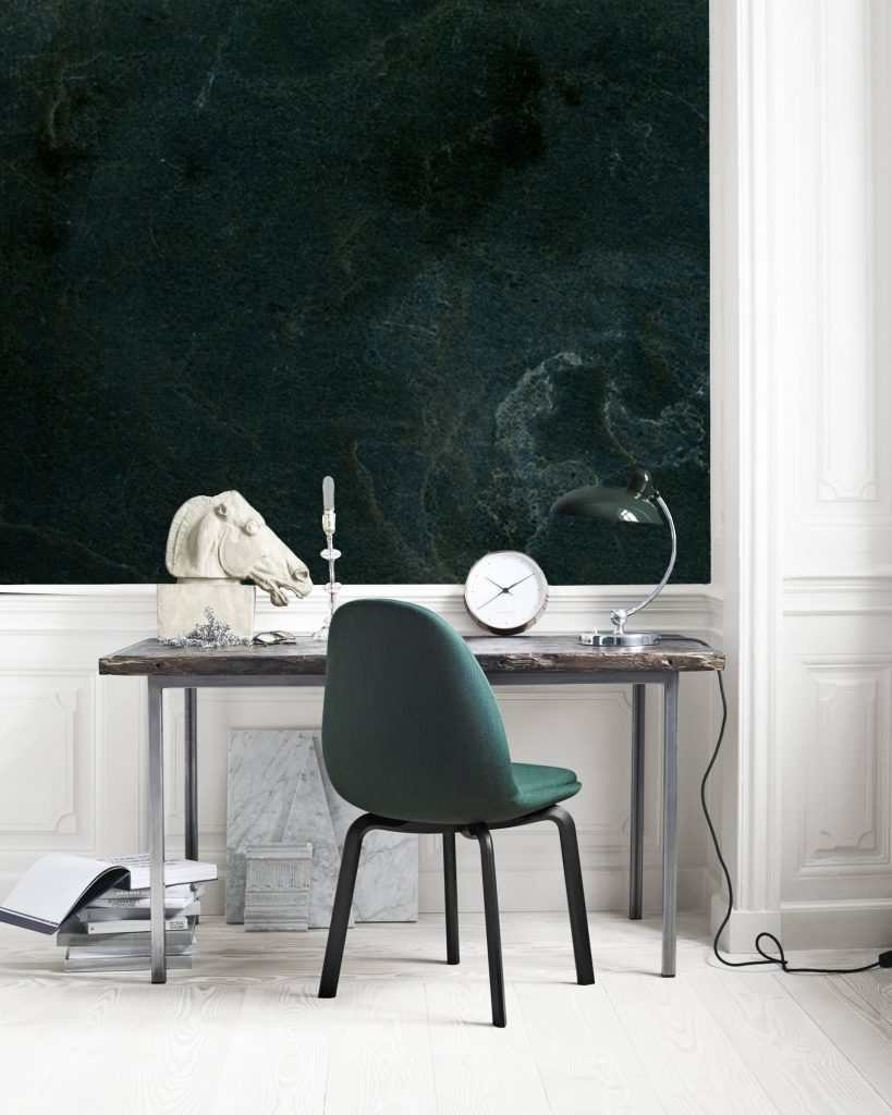collection-2018-table-des-matieres