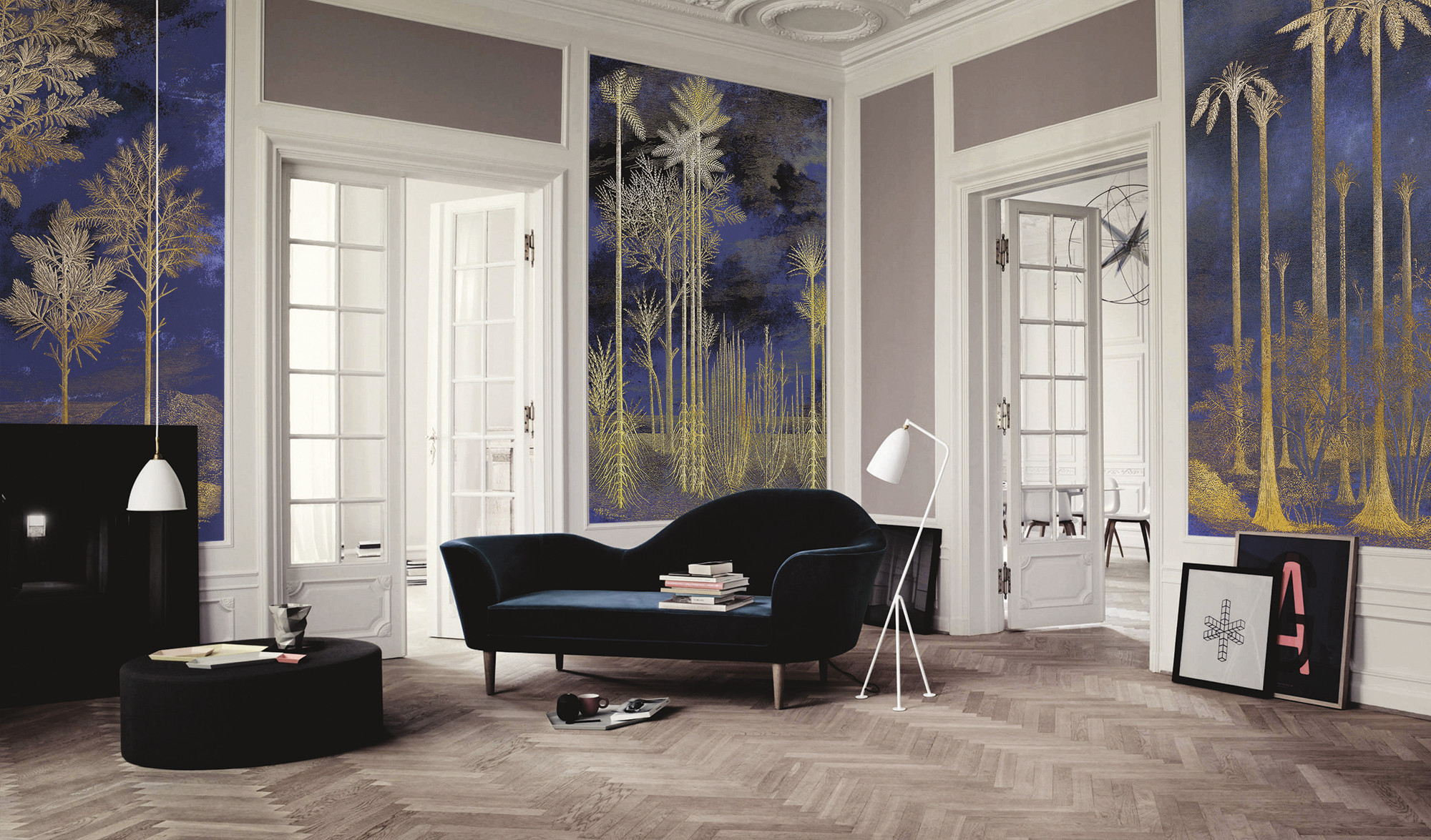 collection-2020-grand-siecle